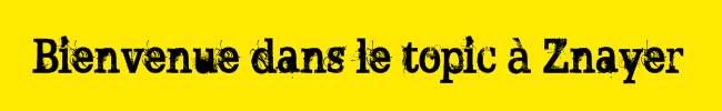 http://znayer.free.fr/images/hfr/bienvenue.jpg